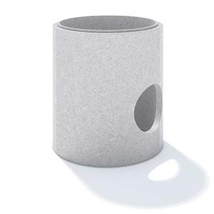 element de baza pentru camin din beton
