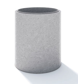 inele pentru camine din beton